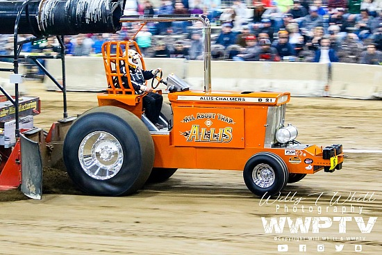 Keystone Nationals March 14 15 16 2019